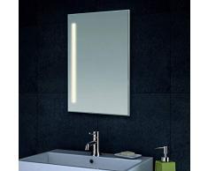 Specchi da bagno lux da acquistare online su livingo