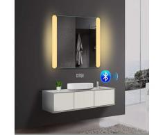 Illuminazioni per bagno lux da acquistare online su livingo