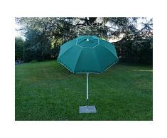 Occhiello Outlet Brads-ombrellone 12//Pkg
