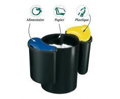 CEP 516 Cestino Raccolta differenziata Sacchetto per rifiuti