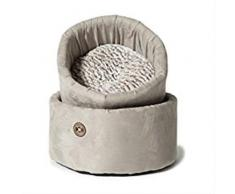 Danish Design - Cuccia per Gatti artici, 50 cm
