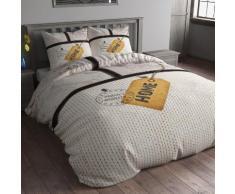 Biancheria da letto Home