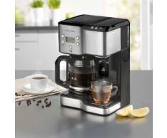Macchina da caffè & tè Gourmetmaxx
