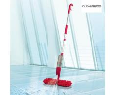 Mocio spray 3 in 1 Cleanmaxx