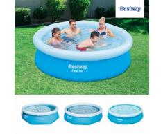 Piscina Quick-Up-Pool piccola Bestway