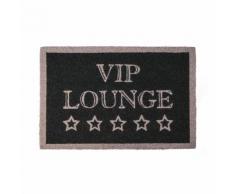 Zerbino VIP Lounge