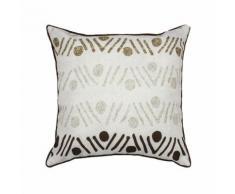 Cuscino decorativo Mambo