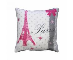 Cuscino decorativo Paris