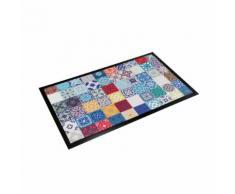 Zerbino patchwork
