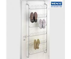Scarpiera da porta Wenko