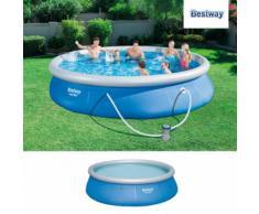 Piscina Quick-Up-Pool grande Bestway