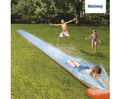 Scivolo ad acqua H2O Go Bestway