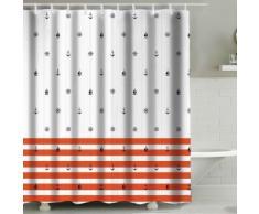 Tenda da doccia Marinaro