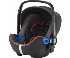 britax römer Seggiolino auto Baby-Safe i-Size Black Marble