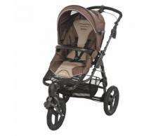 Bébé Confort Passeggino 3 ruote High Trek Earth Brown