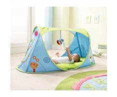 HABA tenda parco giochi bambino 2645