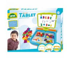 SMG LENA My First Tablet, Lavagna magnetica 65712