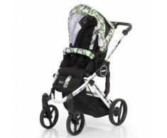 ABC DESIGN Passeggino Mamba plus WASABI