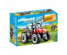 PLAYMOBIL® Country Grande Trattore 6867