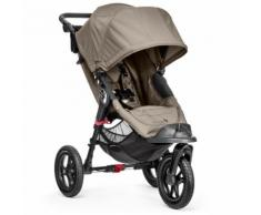 baby jogger Passeggino City Elite sand
