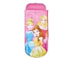 Lettino Gonfiabile Junior ReadyBed Principesse Disney - Worlds Apart