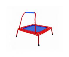 Trampolino elastico – Galt
