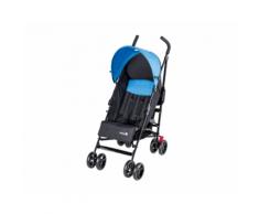 Passeggino Slim – Safety 1st (Pop Blue)