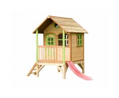Casetta in legno da giardino acquista casette in legno for Casette in legno prezzi scontati