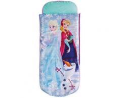 Lettino Gonfiabile Junior ReadyBed Disney Frozen - Worlds Apart
