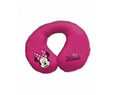Cuscino da viaggio per bambine – Disney (Minnie)