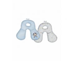 Cuscino da viaggio per neonati – Disney (Mickey Mouse)