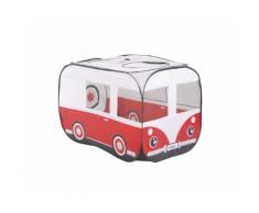 Tenda gioco Autobus – Roba