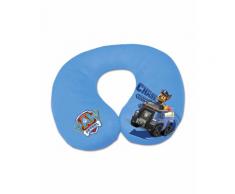 Cuscino da viaggio per bambini – Disney (Paw Patrol)