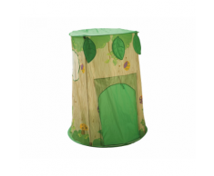 Tenda gioco Casa sull'Albero – Roba