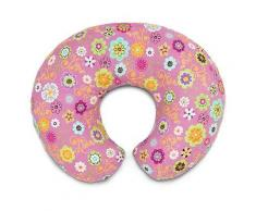Cuscino allattamento Boppy - Chicco - Wildflowers