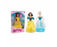 Bambola Magica Principessa – Teorema (Belle)