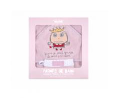 Set da bagno Principessa – Label'tour