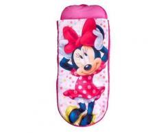 Lettino Gonfiabile Junior ReadyBed Disney Minnie - Worlds Apart