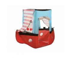 Tenda gioco Nave dei Pirati – Roba