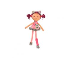 Cesaria la Mini Bambola – Lilliputiens