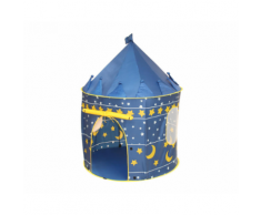 Tenda gioco Luna e Stelle – Roba