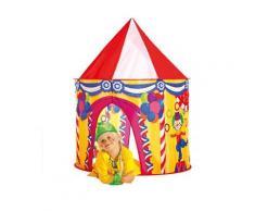 Tenda Gioco Circo - Micasa