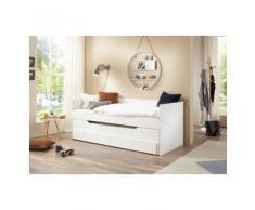Camera da letto » acquista Camere da letto online su Livingo