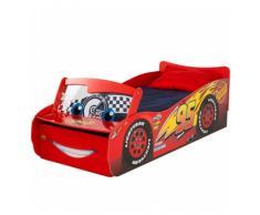 Letto A Forma Di Auto Da Corsa : Letto a forma di macchina acquista letti a forma di macchina