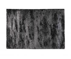 Tappeto shaggy DOLCE antracite - Poliestere - 200 x 290 cm