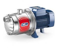 """Pedrollo Elettropompa centrifuga multigirante 2-5CR """"4CRm 80-N"""" 0,75 CV monofase"""