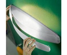 linea light Lampada illuminazione bagno Prime M - Cromo