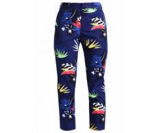 Polo Ralph Lauren Golf Pantaloni poster tropical