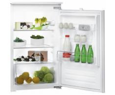 Whirlpool ARG 9070 A+ frigorifero monoporta