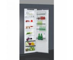 Whirlpool ARG 18081 A++ frigorifero monoporta